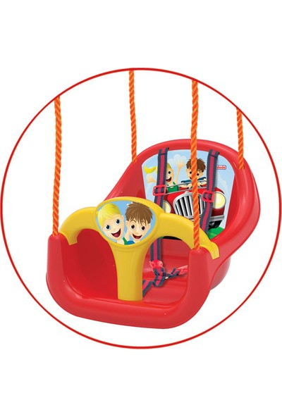 Fen Toys 03065 Salıncak