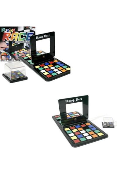 Başel Oyuncak 4900 Rubiks Race