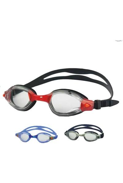 Kızılkaya 2787Gs Yüzücü Gözlüğü Speedo Slikon Kut.