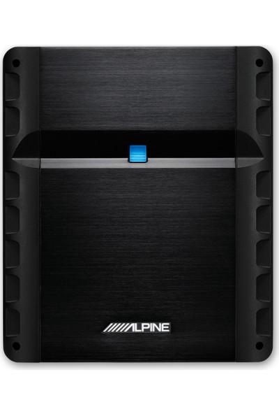 Alpine PMX‐T320 Hoparlör girişi
