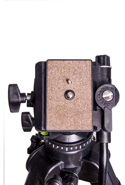 Hlypro 170Cm Profesyonel Video Tripod
