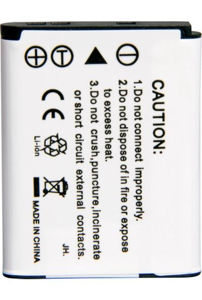 Hlypro Nikon En-El 19 Batarya