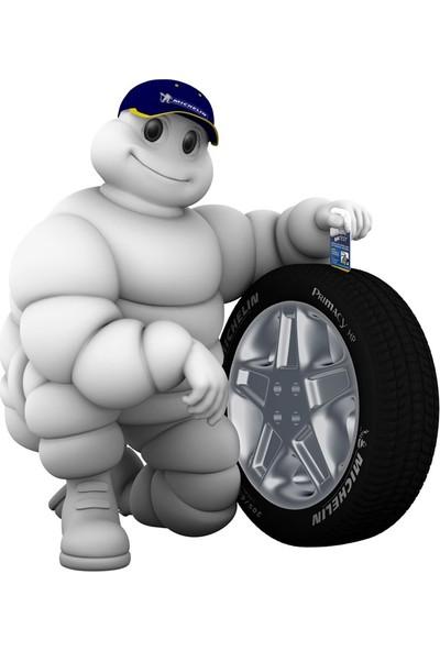 Michelin 295/35 R21 107Y XL TL Latitude Sport 3 MO GRNX SUV Yaz Lastiği