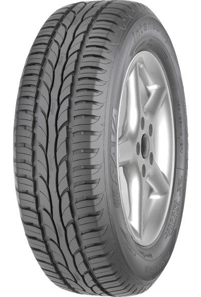 SAVA 185/65R15 88H INTENSA HP