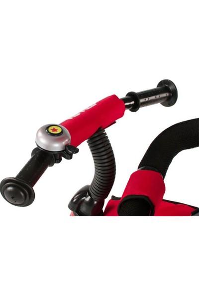 Kraft Basic İtmeli Bisiklet