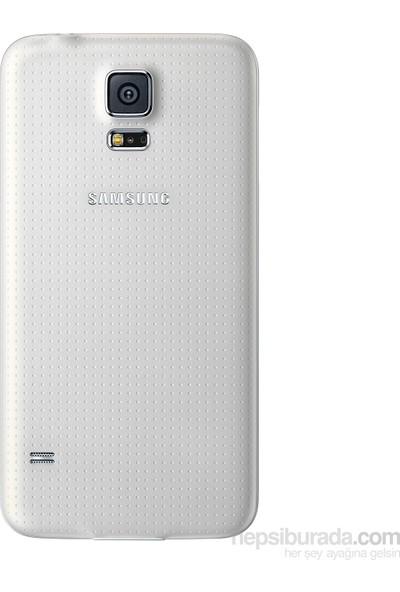 Yenilenmiş Samsung Galaxy S5 16 GB (12 Ay Garantili)