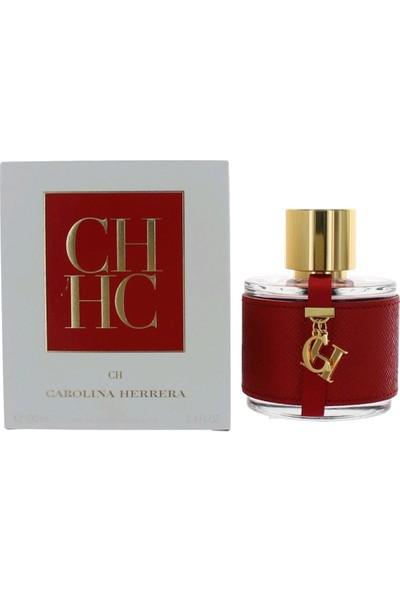 Carolina Herrera Ch Edt 100 Ml Kadın Parfüm
