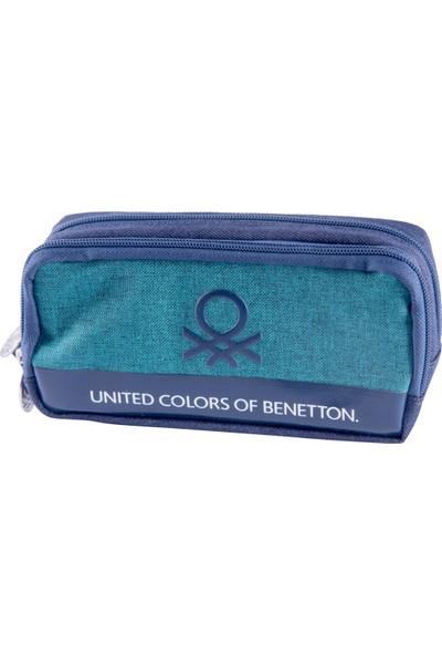 Hakan Kalem Çantası Benetton 88764