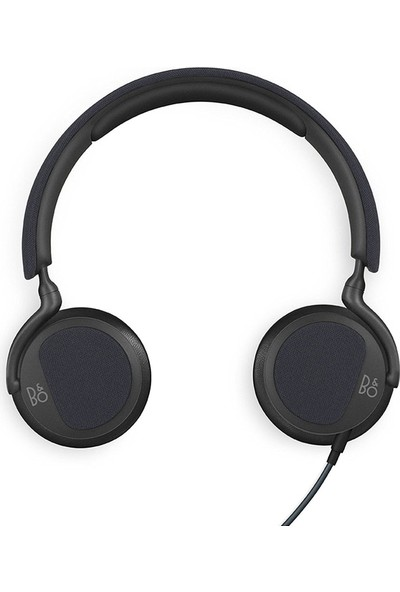 Bang&Olufsen Beoplay H2 Mavi Kulaküstü KulaklıkBO.1642300