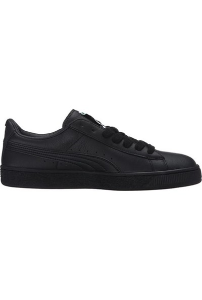 Puma Basket Classic LFS Ayakkabısı 36450303