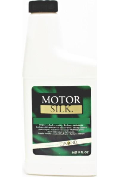 Motorsilk Düz Vites Şanzıman Ve Dişliler İçin Yağ Katkısı 423634