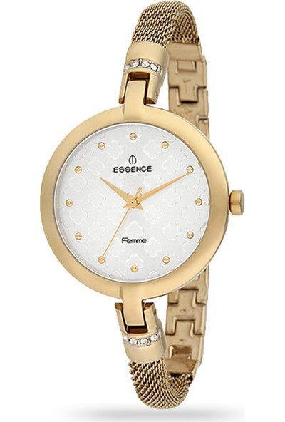 Essence D880.130 Kadın Kol Saati