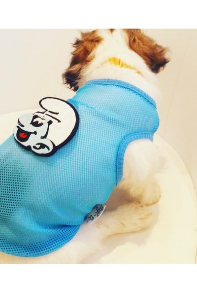 Dogi & Dog Şirin File Atlet