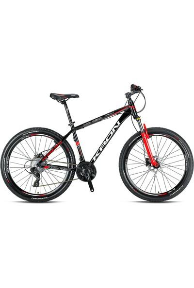 Kron XC 150 27,5 Jant Dağ Bisikleti