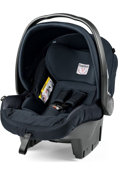 Peg Perego Book 51S Completo Travel Bebek Arabası