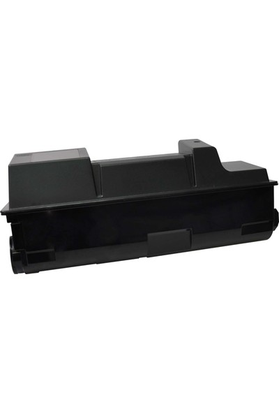 Kyocera Mita Tk-350 / Fs3040 / Fs3140 / Fs3540 / Fs3640 / Fs3920Dn 15.000 Sayfa Muadil Toner