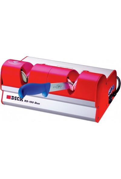 F.Dick Rs 150 Bıçak Bileme & Kılağ Makinesi