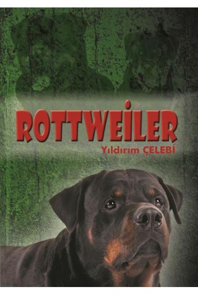 Rottweiler - Yıldırım Çelebi