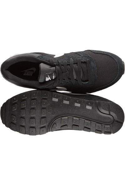Nike 749794 010 Md Runner 2 Erkek Spor Ayakkabı