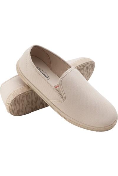 Arısan Keten Ayakkabı