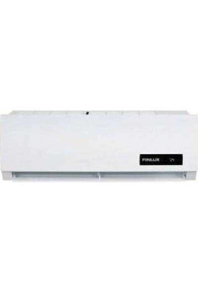 Finlux FXAC 24 A+ 24000 BTU Duvar Tipi Inverter Klima