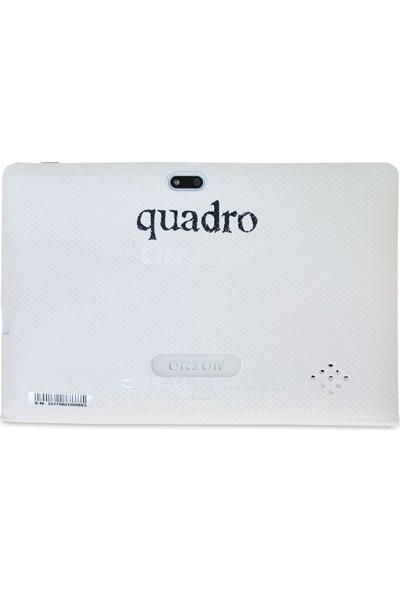 """Quadro Orion 8GB 7"""" Tablet"""