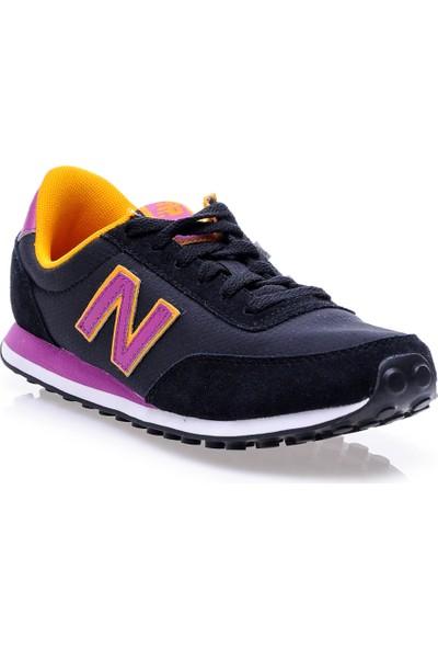 New Balance WL410 Spor Ayakkabı