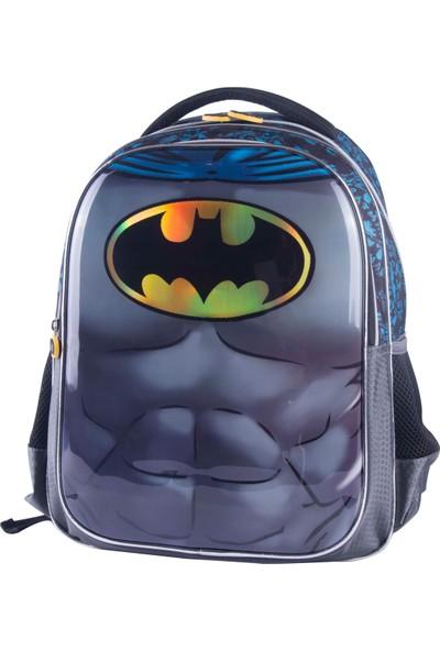 Hakan Çanta Okul Batman 89023