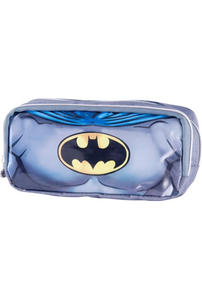 Hakan Kalem Çantası Batman 89300