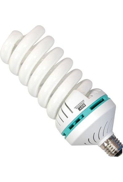 LamPark Tasaruf Ampulu 75 Watt
