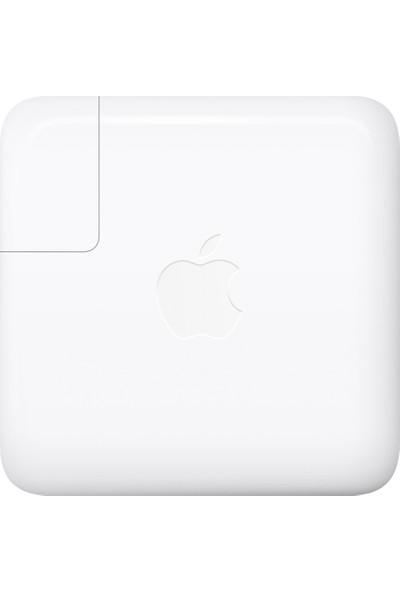 Apple 61W USB-C Power Adapter MNF72TU/A