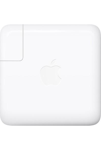 Apple 87 W USB-C GüçAdaptörü MNF82TU/A