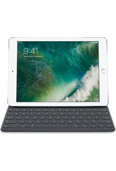 Apple Smart Keyboard for 9.7-inch iPad Pro - US English MM2L2TU/A