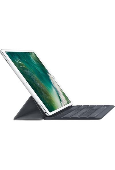 Apple Smart Keyboard for 10.5-inch iPad Pro - Turkish Q-Keyboard MPTL2TQ/A