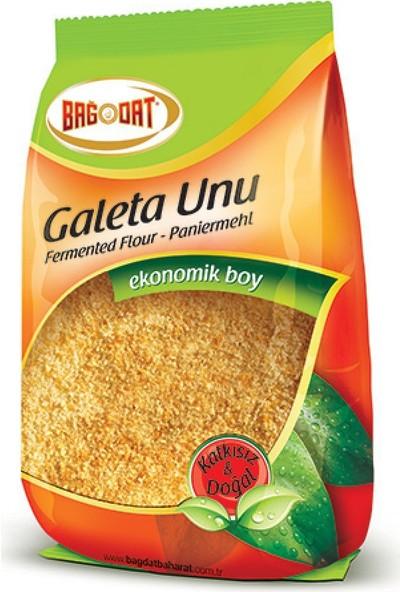 Bağdat Galeta Unu (1 kg)