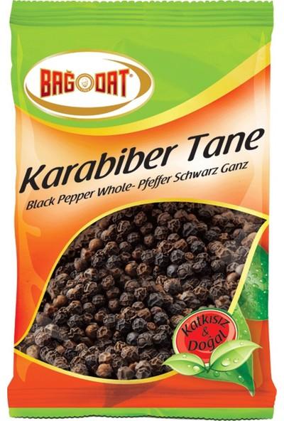 Bağdat Karabiber Tane (1 kg)