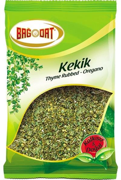 Bağdat Kekik (1 kg)