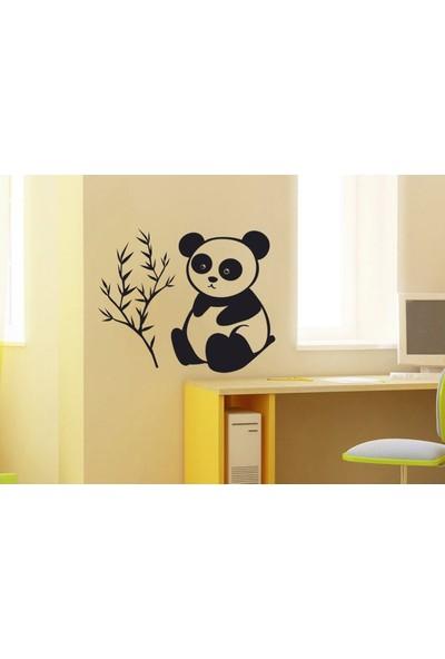 Bisticker K-139 Çocuk Odası Duvar Sticker