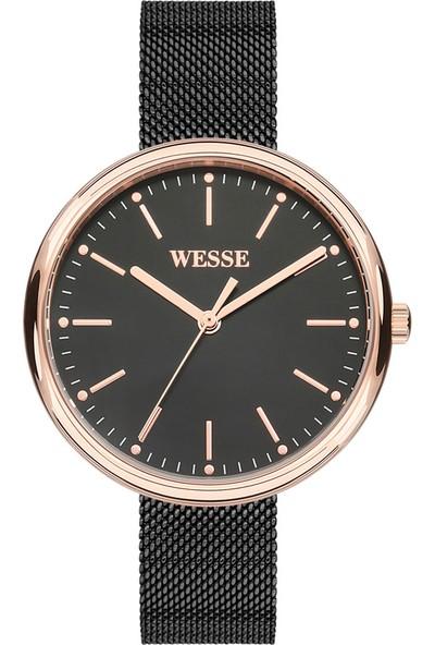 Wesse WWL5003-06M Kadın Kol Saati