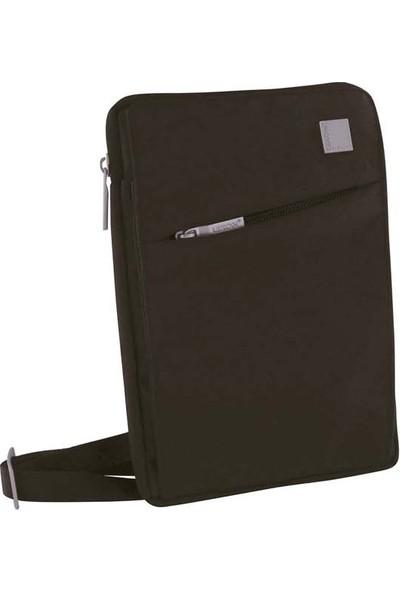 Lexon Airline Tablet Çantası