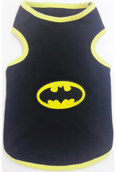 Dogi & Dog Batman Atlet