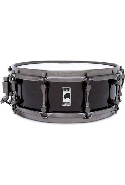 Mapex BPML4500LNTB Black Widow 14''x 5,5''