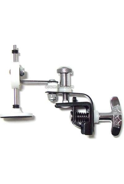Remo Active Trampet Dampening System Hk Kick Derisi