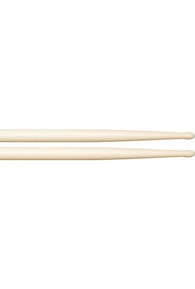 Vater VSMBB550 Sugar Maple Bebop 550 Wood