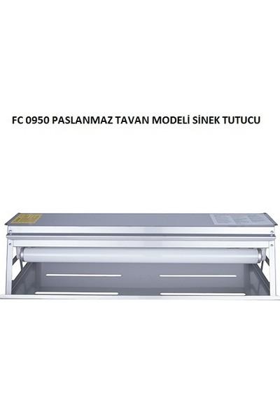 Elektrofrog Sinek Öldürücü Yapışkanlı Tavan Tipi FC 0950