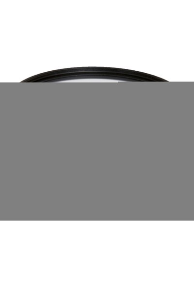 Haskan Canon 50mm f/1.4 USM Lens İçin 58mm UV Filtre
