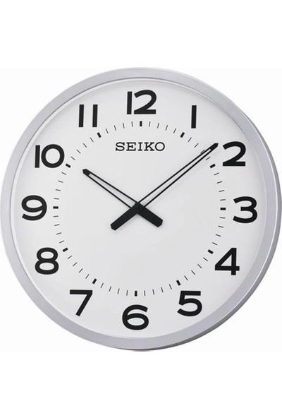 Seiko Clocks Qxa563s Duvar Saati