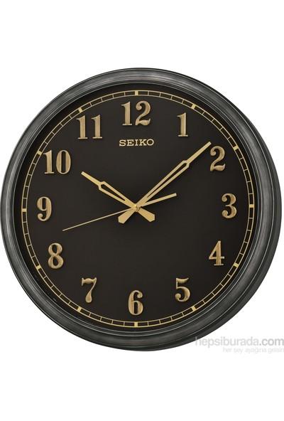 Seiko Clocks Qxa632k Duvar Saati