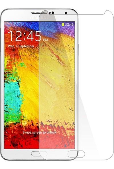 Showtech Samsung Galaxy Note 3 Nano Cam Ekran Koruyucu Film