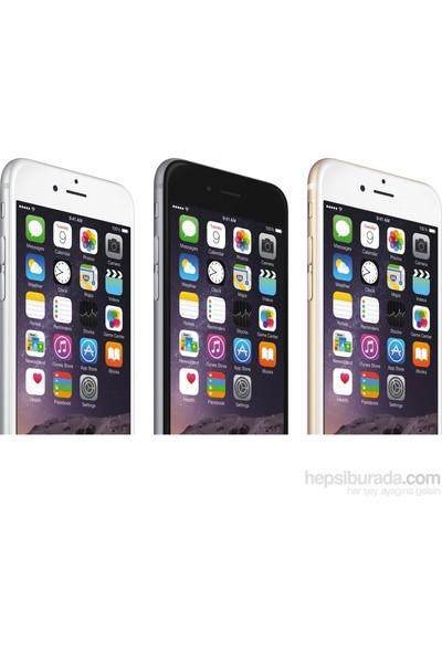 Apple iPhone 6 Plus 64 GB (İthalatçı Garantili)